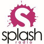Splash Radio